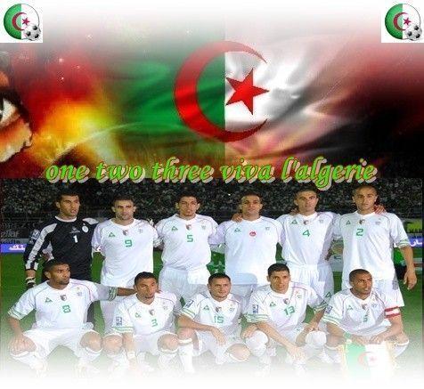 Vive Ls Algerien Et Surtou Sahraoui Page 2